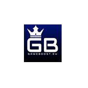 gameboost-logo