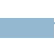 lavenee-logo