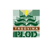plod-logo