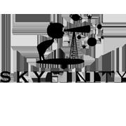 skyfinity