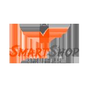 smartshop-logo